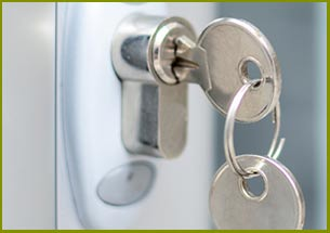 Imperial Beach Locksmith Service Imperial Beach, CA 619-210-0359